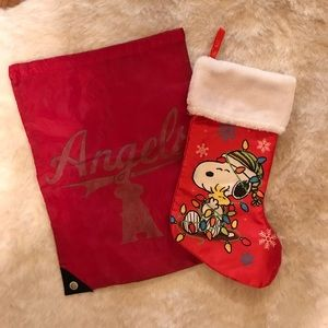 Handbags - Bundle of 2 Xmas
